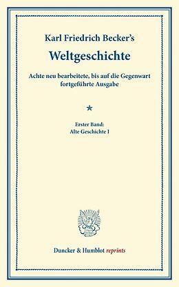 Cover: https://exlibris.azureedge.net/covers/9783/4281/6077/8/9783428160778xl.jpg