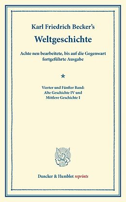 Cover: https://exlibris.azureedge.net/covers/9783/4281/6079/2/9783428160792xl.jpg