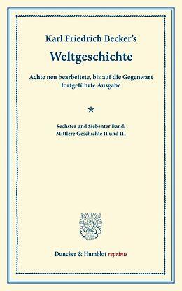 Cover: https://exlibris.azureedge.net/covers/9783/4281/6080/8/9783428160808xl.jpg