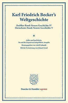 Cover: https://exlibris.azureedge.net/covers/9783/4281/6083/9/9783428160839xl.jpg