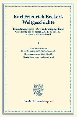 Cover: https://exlibris.azureedge.net/covers/9783/4281/6089/1/9783428160891xl.jpg