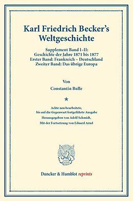 Cover: https://exlibris.azureedge.net/covers/9783/4281/6090/7/9783428160907xl.jpg