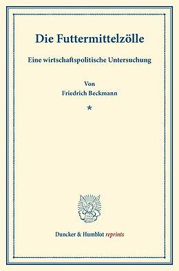 Cover: https://exlibris.azureedge.net/covers/9783/4281/6091/4/9783428160914xl.jpg