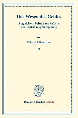 Cover: https://exlibris.azureedge.net/covers/9783/4281/6093/8/9783428160938xl.jpg