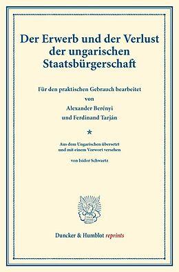 Cover: https://exlibris.azureedge.net/covers/9783/4281/6094/5/9783428160945xl.jpg