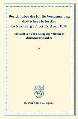 Cover: https://exlibris.azureedge.net/covers/9783/4281/6098/3/9783428160983xl.jpg