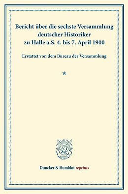 Cover: https://exlibris.azureedge.net/covers/9783/4281/6099/0/9783428160990xl.jpg