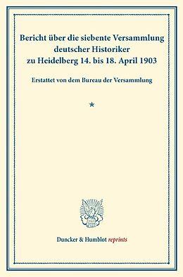 Cover: https://exlibris.azureedge.net/covers/9783/4281/6100/3/9783428161003xl.jpg
