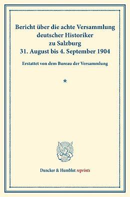 Cover: https://exlibris.azureedge.net/covers/9783/4281/6101/0/9783428161010xl.jpg