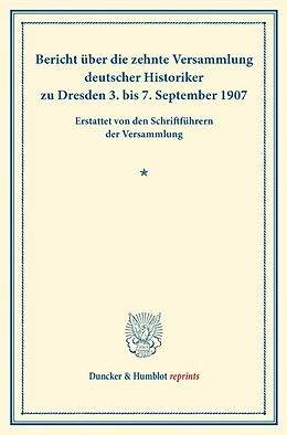 Cover: https://exlibris.azureedge.net/covers/9783/4281/6103/4/9783428161034xl.jpg