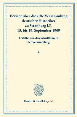 Cover: https://exlibris.azureedge.net/covers/9783/4281/6104/1/9783428161041xl.jpg