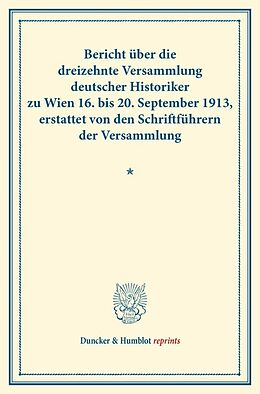 Cover: https://exlibris.azureedge.net/covers/9783/4281/6106/5/9783428161065xl.jpg