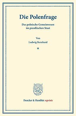 Cover: https://exlibris.azureedge.net/covers/9783/4281/6112/6/9783428161126xl.jpg