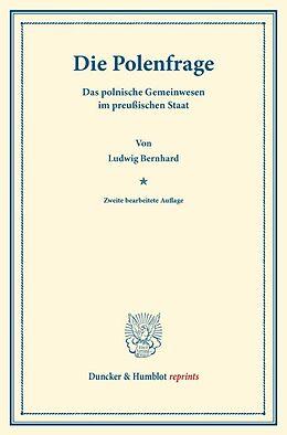 Cover: https://exlibris.azureedge.net/covers/9783/4281/6113/3/9783428161133xl.jpg