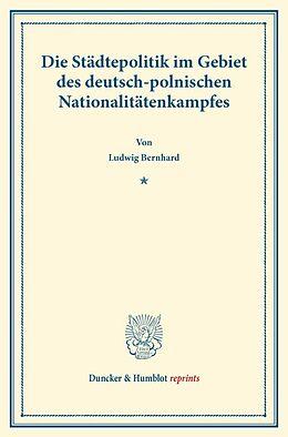 Cover: https://exlibris.azureedge.net/covers/9783/4281/6115/7/9783428161157xl.jpg