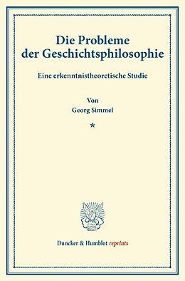 Cover: https://exlibris.azureedge.net/covers/9783/4281/6118/8/9783428161188xl.jpg