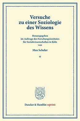 Cover: https://exlibris.azureedge.net/covers/9783/4281/6119/5/9783428161195xl.jpg