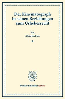 Cover: https://exlibris.azureedge.net/covers/9783/4281/6123/2/9783428161232xl.jpg