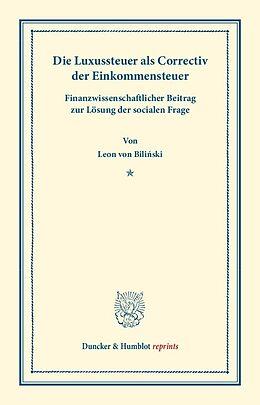 Cover: https://exlibris.azureedge.net/covers/9783/4281/6125/6/9783428161256xl.jpg