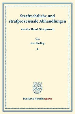 Cover: https://exlibris.azureedge.net/covers/9783/4281/6129/4/9783428161294xl.jpg