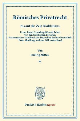 Cover: https://exlibris.azureedge.net/covers/9783/4281/6135/5/9783428161355xl.jpg