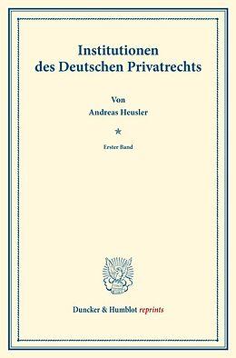 Cover: https://exlibris.azureedge.net/covers/9783/4281/6137/9/9783428161379xl.jpg