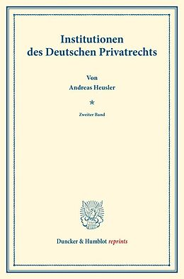Cover: https://exlibris.azureedge.net/covers/9783/4281/6138/6/9783428161386xl.jpg