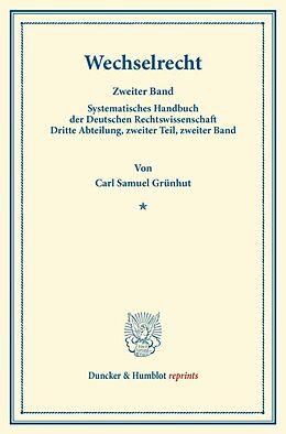 Cover: https://exlibris.azureedge.net/covers/9783/4281/6141/6/9783428161416xl.jpg