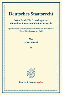Cover: https://exlibris.azureedge.net/covers/9783/4281/6146/1/9783428161461xl.jpg