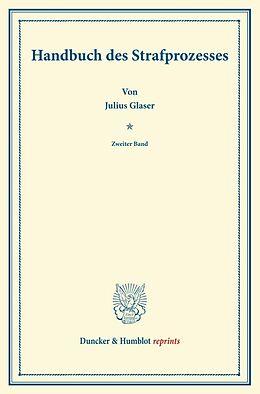 Cover: https://exlibris.azureedge.net/covers/9783/4281/6151/5/9783428161515xl.jpg