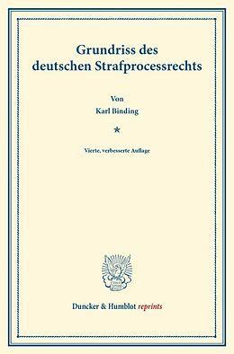 Cover: https://exlibris.azureedge.net/covers/9783/4281/6156/0/9783428161560xl.jpg