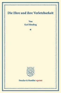 Cover: https://exlibris.azureedge.net/covers/9783/4281/6158/4/9783428161584xl.jpg
