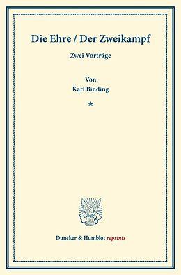 Cover: https://exlibris.azureedge.net/covers/9783/4281/6159/1/9783428161591xl.jpg