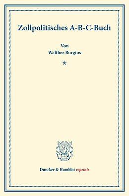 Cover: https://exlibris.azureedge.net/covers/9783/4281/6169/0/9783428161690xl.jpg