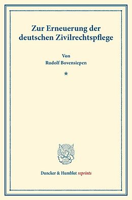 Cover: https://exlibris.azureedge.net/covers/9783/4281/6172/0/9783428161720xl.jpg