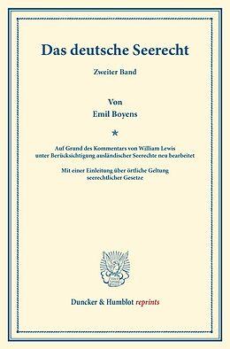 Cover: https://exlibris.azureedge.net/covers/9783/4281/6174/4/9783428161744xl.jpg