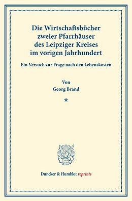 Cover: https://exlibris.azureedge.net/covers/9783/4281/6175/1/9783428161751xl.jpg