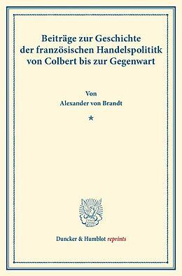 Cover: https://exlibris.azureedge.net/covers/9783/4281/6176/8/9783428161768xl.jpg