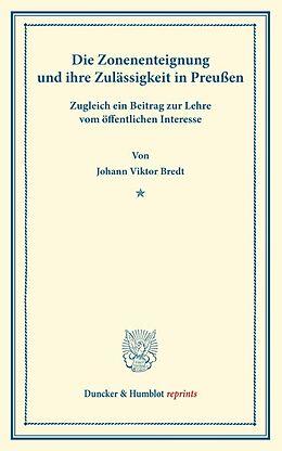 Cover: https://exlibris.azureedge.net/covers/9783/4281/6182/9/9783428161829xl.jpg