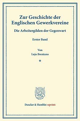 Cover: https://exlibris.azureedge.net/covers/9783/4281/6183/6/9783428161836xl.jpg