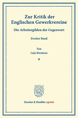 Cover: https://exlibris.azureedge.net/covers/9783/4281/6184/3/9783428161843xl.jpg