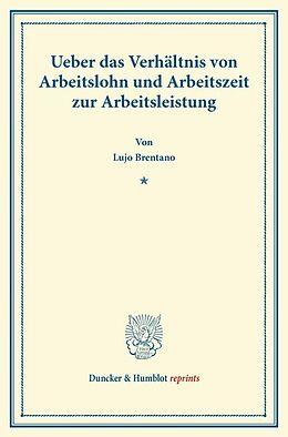 Cover: https://exlibris.azureedge.net/covers/9783/4281/6185/0/9783428161850xl.jpg