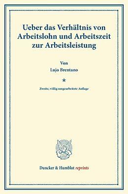 Cover: https://exlibris.azureedge.net/covers/9783/4281/6186/7/9783428161867xl.jpg