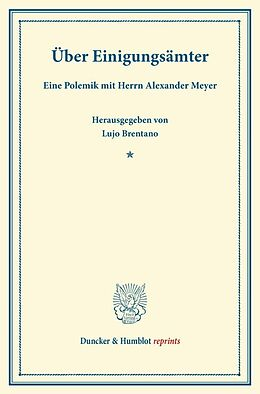 Cover: https://exlibris.azureedge.net/covers/9783/4281/6187/4/9783428161874xl.jpg