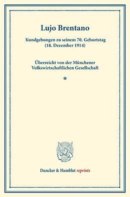 Cover: https://exlibris.azureedge.net/covers/9783/4281/6188/1/9783428161881xl.jpg
