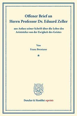 Cover: https://exlibris.azureedge.net/covers/9783/4281/6198/0/9783428161980xl.jpg