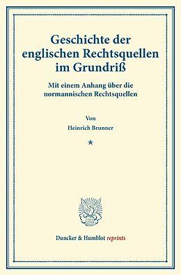 Cover: https://exlibris.azureedge.net/covers/9783/4281/6201/7/9783428162017xl.jpg