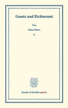 Cover: https://exlibris.azureedge.net/covers/9783/4281/6209/3/9783428162093xl.jpg