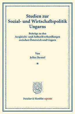 Cover: https://exlibris.azureedge.net/covers/9783/4281/6214/7/9783428162147xl.jpg