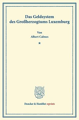 Cover: https://exlibris.azureedge.net/covers/9783/4281/6217/8/9783428162178xl.jpg